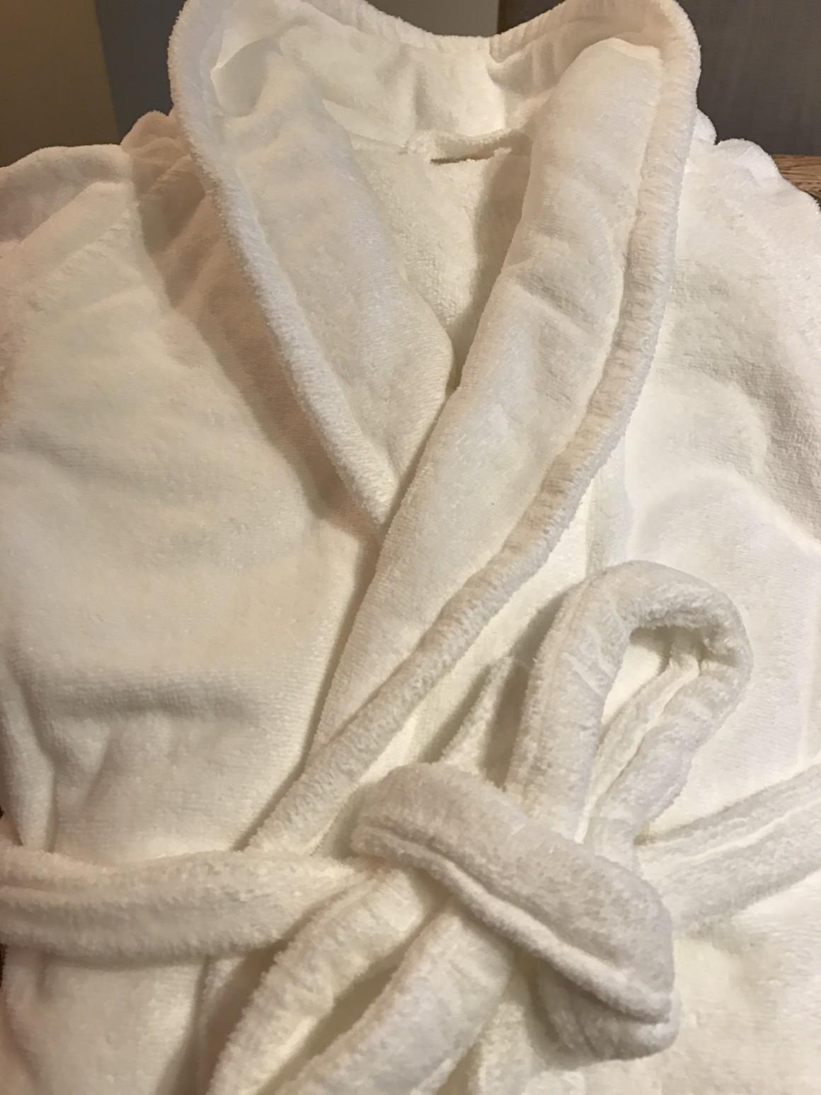 Sanificazione per Hotel – Spa&Resort