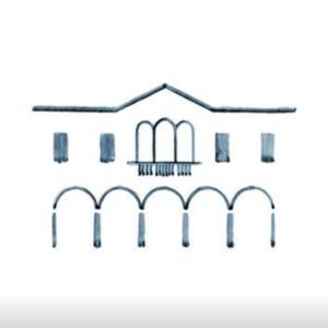 Logo-Ca'Sette